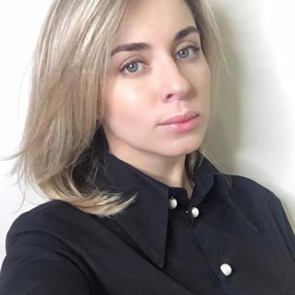 Директор Уборка Эксперт Таганрог