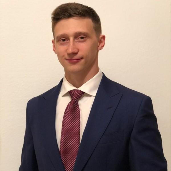 Директор Уборка Эксперт Екатеринбург