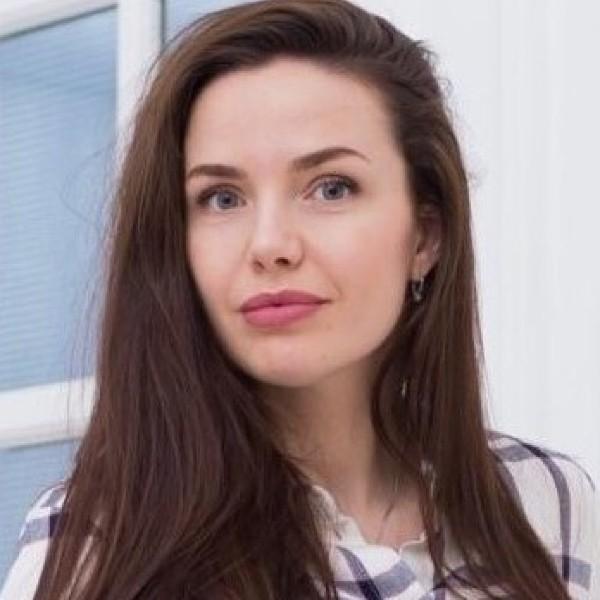 Директор Уборка Эксперт Ярославль