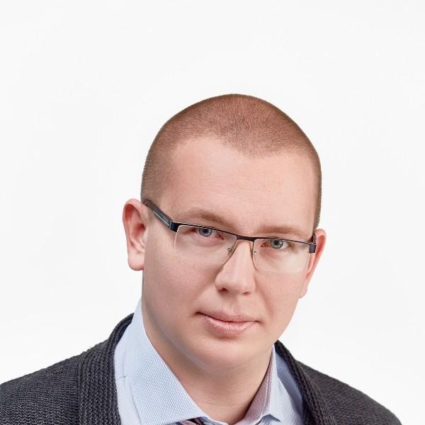 Директор Уборка Эксперт Красноярск