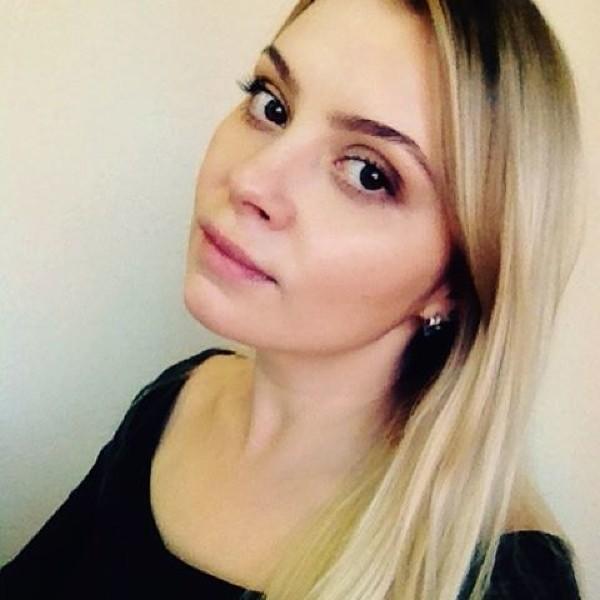 Директор Уборка Эксперт Казань